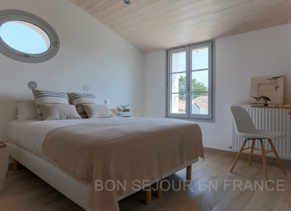 Aquarel - holiday rental in Ars-en-Ré