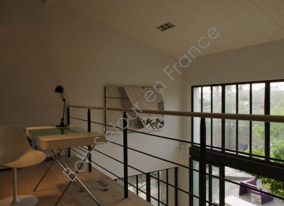 Aurore - holiday rental in Les Portes-en-Ré