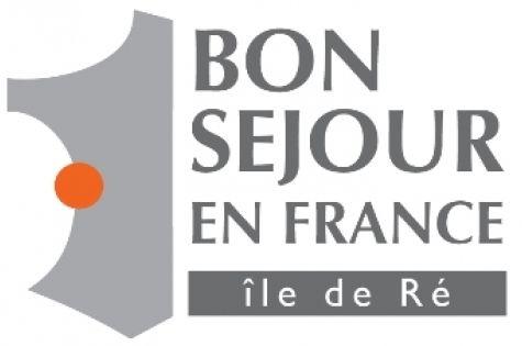 Courlis-old - location à Sainte-Marie-de-Ré
