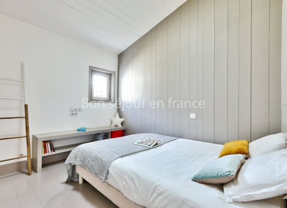 Equinox - holiday rental in Les Portes-en-Ré