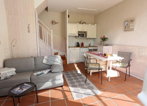 Gouverneur - holiday rental in Saint-Martin-de-Ré