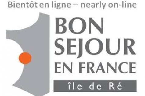 Jade - location à Saint-Clément-des-Baleines