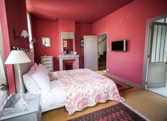 Josette - holiday rental in Saint-Martin-de-Ré