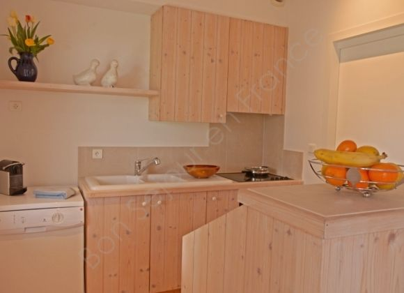 Latitude - holiday rental in Sainte-Marie-de-Ré