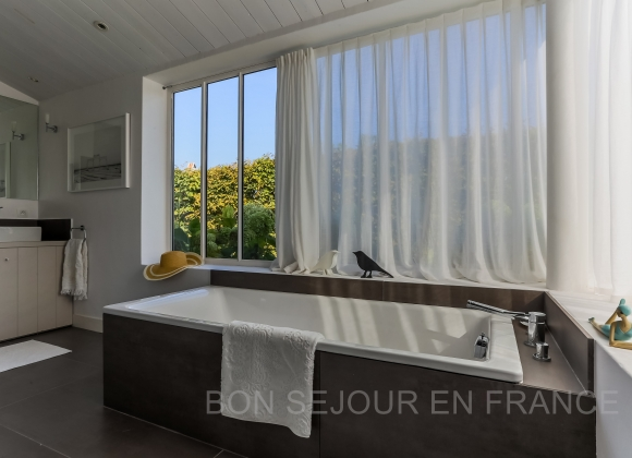 Relax - holiday rental in Les Portes-en-Ré