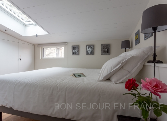 Sara - holiday rental in Sainte-Marie-de-Ré