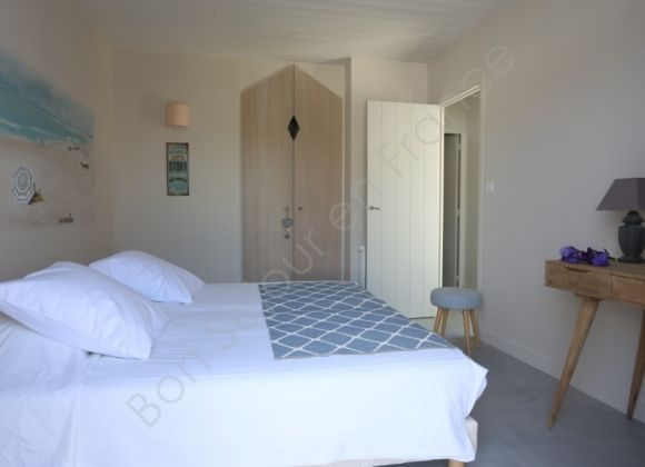 Sardines - holiday rental in Le Bois-Plage