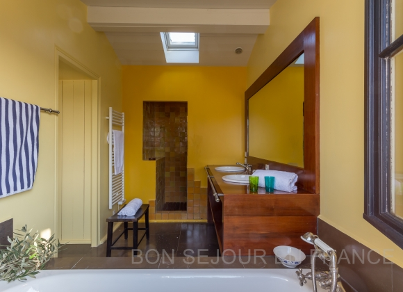 Sud - holiday rental in Loix