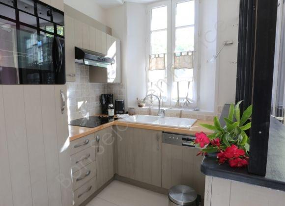 Violette - holiday rental in Saint-Martin-de-Ré