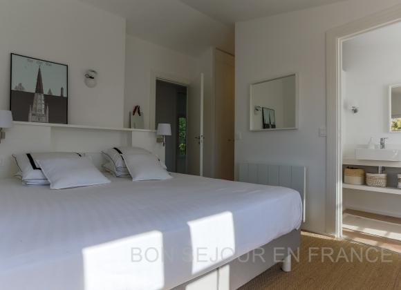 Archibald - holiday rental in Saint-Martin-de-Ré