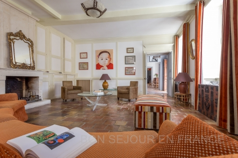 Ariane - holiday rental in Saint-Martin-de-Ré