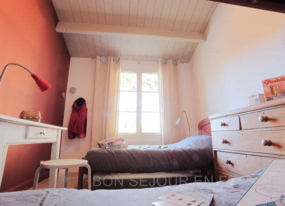 Cerise - holiday rental in Sainte-Marie-de-Ré