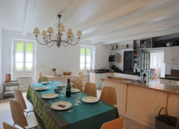 Clementine - holiday rental in Sainte-Marie-de-Ré