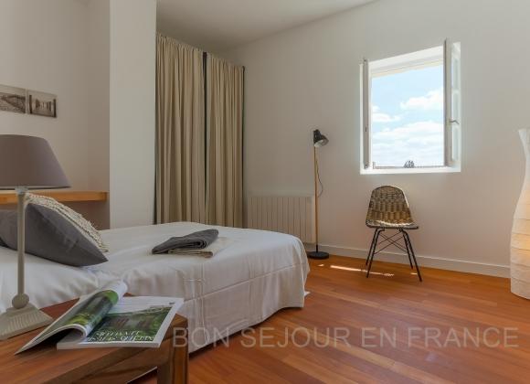 Elicia - holiday rental in La Flotte-en-Ré