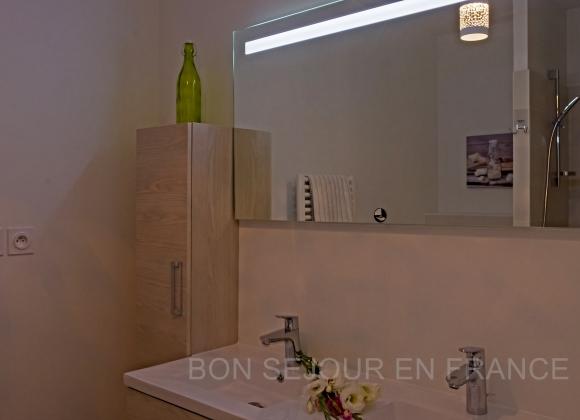 Leo - holiday rental in Sainte-Marie-de-Ré