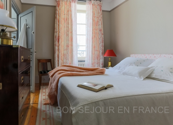Madeleine - holiday rental in Saint-Martin-de-Ré