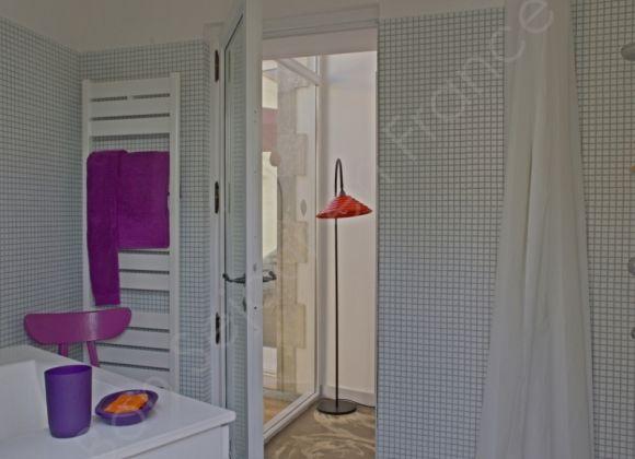 Nikita - holiday rental in Ars-en-Ré