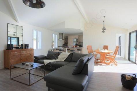 Ile de Re holiday rentals – High quality villas & holiday ...