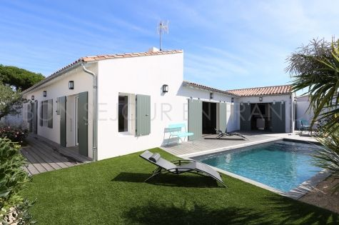 Ile De Re Holiday Rentals High Quality Villas Holiday Homes Ile
